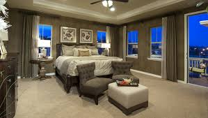 Bedroom Lighting Uk Bedroom Master Bedroom Tray Ceiling Light Lighting Ideas Options