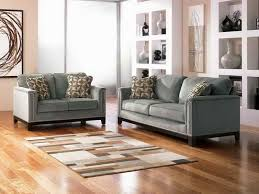 Ikea Living Room Rugs Appealing Living Room Area Rugs And How To Choose The Right Area