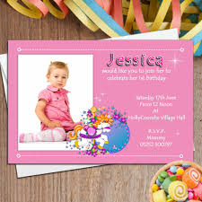 custom birthday invitations custom birthday invitations alanarasbach