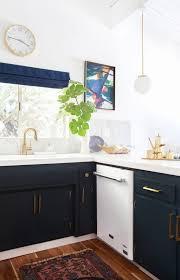 lovely hope kitchen cabinets taste