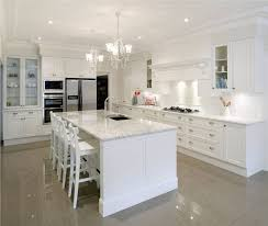 kitchen new kitchen designs funky ceiling lights modern dining
