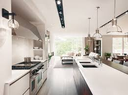 Kitchen Design Basics The Basics Of Luxury Kitchen Designs By Luxury Kitchens Dubai Uae