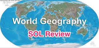 world geography sol review worksheets patcosta com