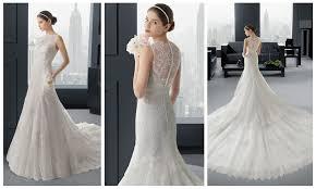 rosa clara wedding dress rosa clara designer wedding dress agency in london the collection