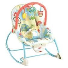 69 99 fisher price space saver swing u0026 baby seat luv u zoo