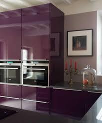 chambre gris et aubergine impressionnant chambre gris et aubergine collection et chambre