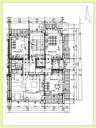 architectural floor plans floor plan design house simple architectural plans floor plan