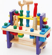 Toddler Tool Benches - buy toy tool workbench and get free shipping on aliexpress com