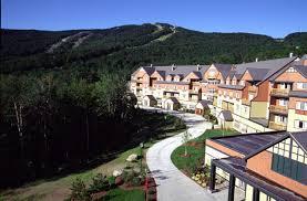 hotels in river or hotel alodyne