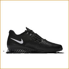 chaussure de securite cuisine pas cher chaussure de securite de cuisine pas cher designs attrayants