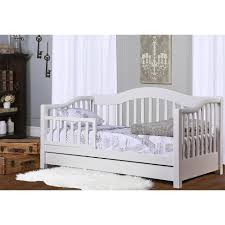 White Daybed With Storage Stunning White Daybed With Storage Drawers Trundle And Hemnes