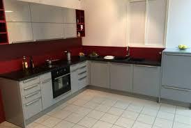 cuisine bordeaux laqué ordinary cuisine bois et 13 cuisine int233gr233e laque