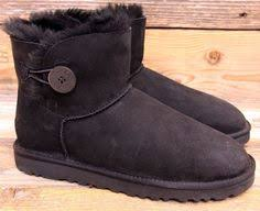ugg womens frances boots ugg australia womens frances chocolate leather boots