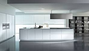 contemporary island kitchen contemporary kitchen laminate island dune pedini