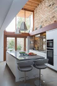 melbourne kitchen design newcastle kitchen design split kitchen design melbourne kitchen