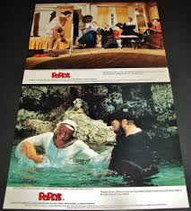 1980 popeye movie press kit photos i yam what i yam pinterest