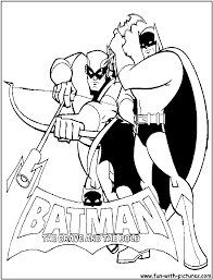 batman coloring pages free printable colouring pages for kids to