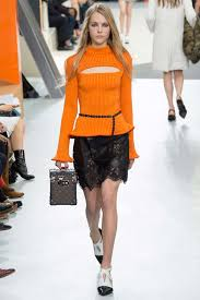louis vuitton fall 2015 ready to wear collection vogue