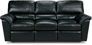 Lazyboy Reclining Sofa Fabulous Lazy Boy Leather Recliner Sofa Within Sofas Plan 8