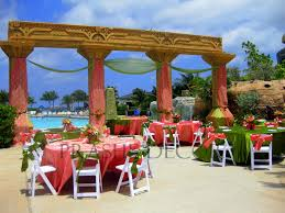 all inclusive wedding packages island destination indian wedding nassau bahamas atlantis hotel all