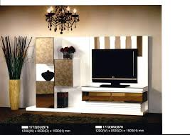 Tv Cabinet Designs For Living Room 2017 Smalltv Unit Design For Master Bedroom Tv Cabinets Living Room