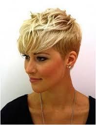 coupe de cheveux moderne coupes de cheveux courts intérieur coupe de cheveux courte femme