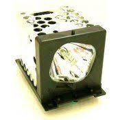 ty la1500 replacement l ledia replacement l for sanyo plc xp51 plc xp51l plc xp56