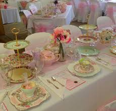 high tea kitchen tea ideas the vintage table vintage china hire events u0026 media