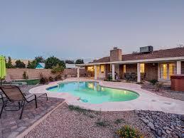 phoenix vacation rentals scottsdale vacation homes arizona