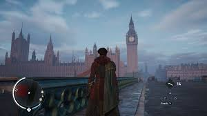 assassins creed syndicate video game wallpapers assassin u0027s creed syndicate ps4 review getting the gang back