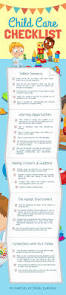 best 25 daycare business plan ideas on pinterest daycare forms