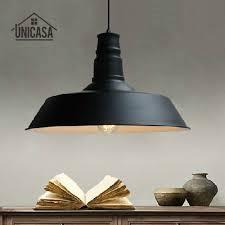 wrought iron kitchen lighting online get cheap island lighting fixtures aliexpress com