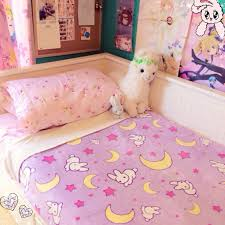themed bed sheets 25 best bed sheets ideas on cool bed sheets