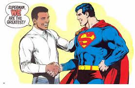 17 comic book crossovers weird phactual