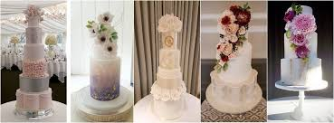 wedding cake glasgow rosewood cakes wedding cakes glasgow scotland home