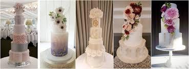 rosewood cakes wedding cakes glasgow scotland home