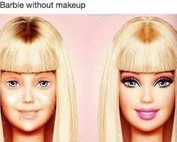 Funny Barbie Memes - memebase barbie page 6 all your memes in our base funny