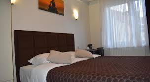 chambre d hote meribel hôtel méribel bruxelles bedandbreakfast eu