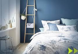 la chambre bleue simenon la chambre bleue datcha decoration