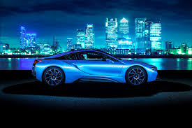 Bmw I8 Black - 2015 bmw i8 coupe front picture 3 new 2015 bmw i8 vancouver brian