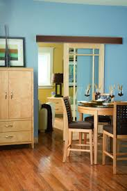 home office office color ideas home office design ideas for men