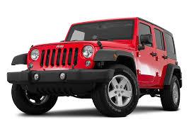 jeep wrangler logo transparent jeep car png images free download