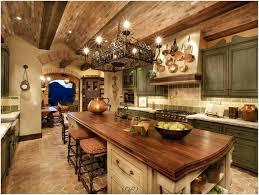 Decorative Fluorescent Light Panels Kitchen Decorative Kitchen Lighting Decorative Fluorescent Kitchen Light