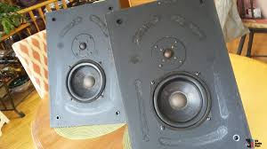 Cool Speakers Spica Tc 50 Speakers Cool Funky Speakers For Those With Electic