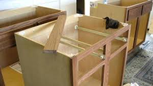 how to build your own kitchen cabinets how to build custom kitchen cabinets from scratch tags build