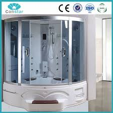 china factory 2 person steam bath shower cubicle buy steam bath