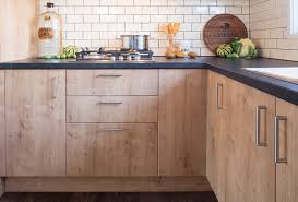 flat pack kitchens gallery cafe culture timber kitchen cabinets