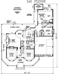 House Plan Layouts Floor Plans Victorian House Layout Floor Plan Victorian House Plan Alp