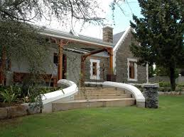 Backyard Guest Cottage by Best Price On St Aidans Guest Cottage In Grahamstown Reviews