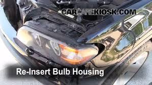 bmw x5 headlights headlight change 2000 2006 bmw x5 2006 bmw x5 4 4i 4 4l v8